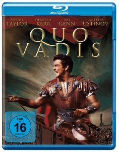 Quo Vadis [Blu-ray] Warner Home Video - DVD http://www.amazon.de/dp/B001G429US/ref=cm_sw_r_pi_dp_de1Jub0MBB6BA