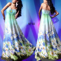#Maxi Dress, #long maxi dress, #tall maxi dress