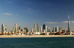 Hong Kong gets a feel for buying a villa or an apartment in Dubai.  Read more here: http://news.propertytrader.ae/nakheel-heads-far-east-to-highlight-dubai-property-investment-opportunities-at-show/?platform=hootsuite