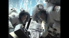 A medical engineer and an astronaut work together to survive after a catastrophe destroys their shuttle and leaves them adrift in orbit.      Watch Gravity full movie @Gail Regan Truax://on.totalbackup.org/gravity2013  Drama Movie Duration: 91 min