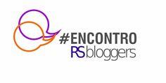 Pouco Estilo : 1º ENCONTRO RSBLOGGERS VAI PROMOVER NETWORKING ENT...