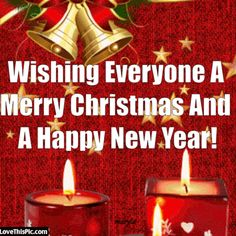 We have 40 Merry Christmas images and quotes that those of all ages will love and enjoy! Cute Christmas Quotes, Christmas Quotes For Friends, Merry Christmas Family, Merry Christmas Images, Merry Christmas Greetings, Holiday Images, Christmas Messages, Merry Christmas Everyone, Christmas Scenes