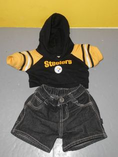 4004 best pittsburgh steelers crafts images on Pinterest ...