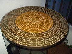 mesa-mosaico-e-4-cadeiras-p-varanda-ou-jardimlindo_MLB-F-3550873187_122012.jpg (1200×900)