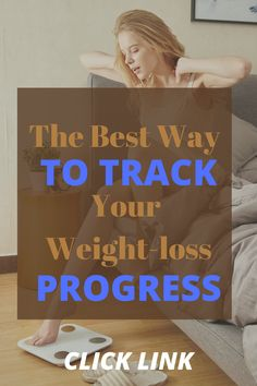 """Tracking your weight loss progress is important for a variety of reasons. It is often used to assess the growth and development of children but also provides an indicator of health in terms of size. There is a wide range of tools available to assess body composition, but there is no individual """"best"""" method for everyone as each tool has different strengths and weaknesses. Click the link to see which may be suitable for you!"""