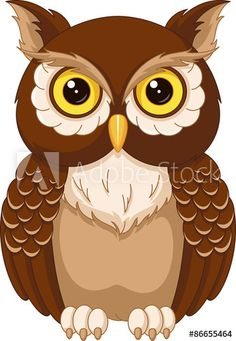 vectorstock royalty vector image free owl Owl Royalty Free Vector Image VectorStockYou can find Owl clip art and more on our website Owl Coloring Pages, Coloring Sheets, Owl Clip Art, Owl Vector, Owl Illustration, Owl Pictures, Owl Crafts, Owl Patterns, Owl Bird