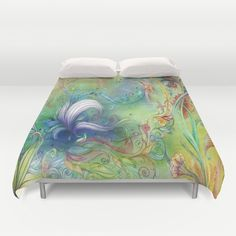 https://society6.com/product/floral-high_duvet-cover?curator=moodymuse
