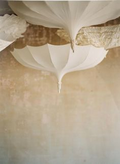 umbrellas ♕ COLORHOUSE • Neutrals