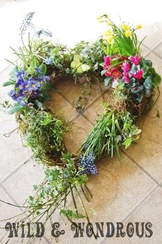 Planted Heart Tribute | wildandwondrous Flower Wreath Funeral, Funeral Flowers, Funeral Flower Arrangements, Floral Arrangements, Table Arrangements, Centrepieces, Bridesmaid Flowers, Flower Bouquet Wedding, Green Funeral