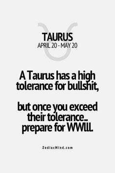 Zodiac Taurus Quotes by - Horoscope Quotes Taurus Love, Taurus Quotes, Zodiac Signs Taurus, Taurus And Gemini, Taurus Facts, Zodiac Mind, My Zodiac Sign, Zodiac Quotes, Zodiac Facts