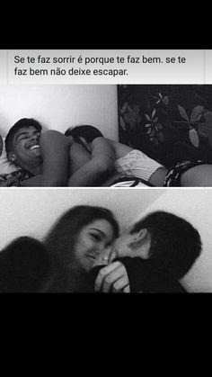Crush Love, Future Boy, Im Sad, Boyfriend Goals, Just Friends, Couple Quotes, Love Messages, Relationship Goals, Fake Love Quotes