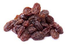 Nos raisins Thompson sont issus de la variété Vitis Vinifera et ont été produits dans le respect des règles de l'agriculture biologique.