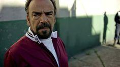 Narcos: 3x5 - Películas series online y descargas