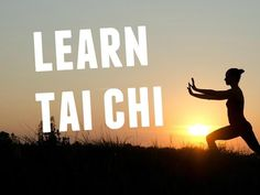 Learn Qigong Tai Chi Beginners Exercise | Energy Healing Cultivating Chi | Tai Chi For Beginners - YouTube