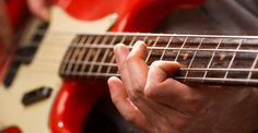 Bass Guitar Buying Guide | Sweetwater