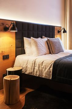 Hotel Rum Budapest is a boutique design hotel with a rooftop bar, located in the city center of Budapest. Spiced Rum, Cotton Sheets, Your Perfect, Budapest, Comforters, Master Bedroom, Spices, Headboards, Blanket