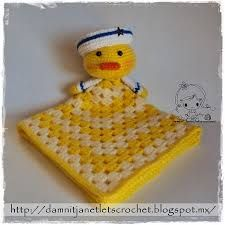 https://www.google.nl/search?q=sailor duck lovey