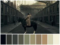 (notitle) The post appeared first on Film. Movie Color Palette, Colour Pallette, Peaky Blinders Set, Cinema Colours, Color In Film, Color Script, Cinematic Photography, Movie Shots, Color Harmony