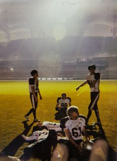 Cre: the owner/as logo Exo Chanyeol, Sehun Oh, Exo Ot12, Kyungsoo, Kpop Exo, Baekyeol, Chanbaek, Chansoo, Karaoke