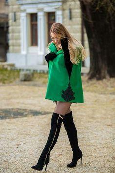 #coats #capecoats #boutique #blogger  #blazer #fashion #style #winter #coats #autumn #womenclothing #outerwear  #personalshopper  #moda #women #style #beauty #colorful #womensfashion #blogger  #nice #tutoriais #makeup #diy #clothes #outfit Diy Clothes, Clothes For Women, Cape Coat, Blazer Fashion, Winter Coats, Colorful, Autumn, Boutique, Nice