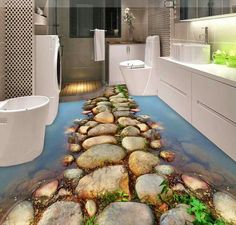 Die 133 Besten Bilder Von 3d Epoxi Bodenbeschichtung 3d Floor Art