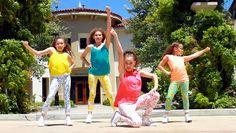 Haschak Sisters - Google+