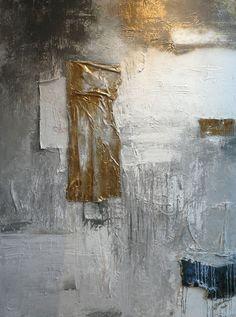 Goldplay - Joost Beerents (Cadogan Contemporary)
