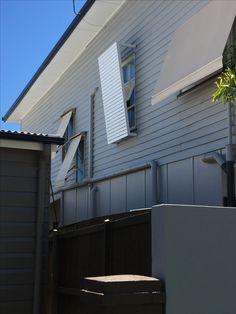Garage Doors, Outdoor Decor, Shoes, Home Decor, Zapatos, Decoration Home, Shoes Outlet, Room Decor, Shoe