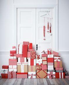 Ikea Christmas #23qmStil