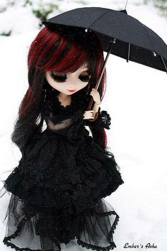 Gothic                                                       …