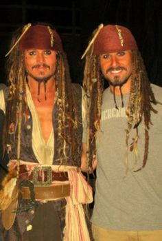 best stunt doubles 17 Celebs and their notably less famous body doubles (22 Photos)