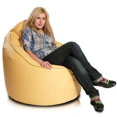 #Fotel #Lider #wygodna #pufa #relaksacyjna #okazja #najwygodniejszy #dużokolorów #okrągłapufa #pufadladziecka