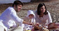 Il Segreto: Puntata n. 1003 - Maria e Gonzalo, finalmente felici, a Cuba! [Domenica 12 giugno 2016]