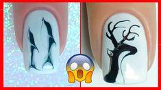 New Nail Art 2018 💅💅💅 The Best Nail Art Designs Compilation Feb 2018 New Nail Art, Cool Nail Art, Perfect Image, Perfect Photo, Watercolor Water, Best Nail Art Designs, Types Of Photography, Diy Arts And Crafts, Love Photos