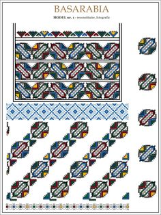 Folk Embroidery, Embroidery Patterns, Cross Stitch Patterns, Knitting Patterns, Beading Patterns, Blackwork, Pixel Art, Kids Rugs, Quilts