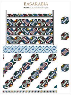 Folk Embroidery, Embroidery Patterns, Cross Stitch Patterns, Knitting Patterns, Hama Beads, Beading Patterns, Blackwork, Pixel Art, Kids Rugs