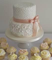 Vegan Wedding Cake Victoria Bc