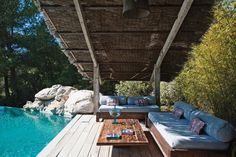 These Ibizan health retreats would make the ultimate Mother's Day getaway http://traveller.uk/7osiM7