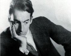 Pablo Neruda,  one of the most romantic poets