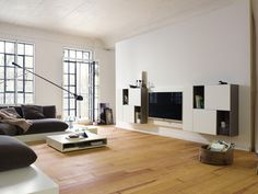 Side boards | Storage-Shelving | cube change und cube play. Check it out on Architonic