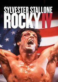 123film Ver Rocky Iv 1985 Pelicula Completa En Linea Peliculas Completas Peliculas Rocky Balboa