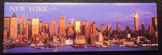 New York - Estados Unidos