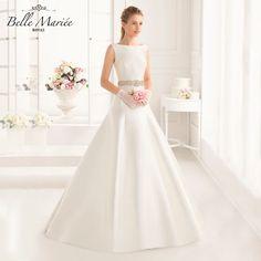 e0f1aaffefc 28 Best ONE1 Bridal Rosa Clara images