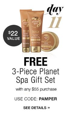 This delicious treat also has beauty benefits.  Read more at http://bethroyaisr.weebly.com/blog/avons-12-days-of-deals-day-11-planet-spa
