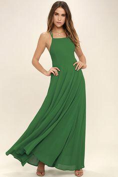 Vestidos-formales-de-dia.jpg (560×840)