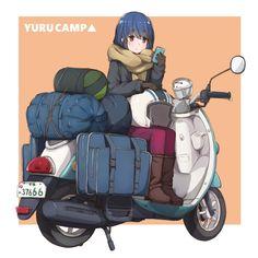 Anime Figures, Anime Characters, Fictional Characters, Character Design References, Character Art, Anime Motorcycle, Manga Anime, Anime Art, Drawing For Kids