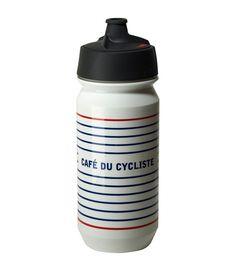 Cafe du Cycliste Bidon - 500ml