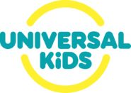 """NOTE: When """"PBS Kids"""" was removed from the name in the idents in the gallery with the full former name (except the prototype) were still used, just without """"PBS Kids"""". Pakistan Movie, Sony Pictures Entertainment, Usa Network, Caillou, Pbs Kids, Paramount Pictures, Universal Pictures, Kid Names, Slogan"""