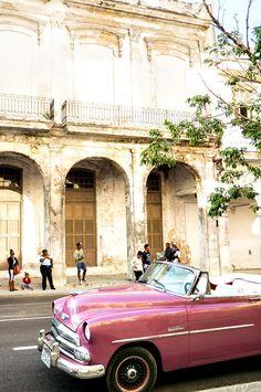 Kuba, Havanna Havanna, Palm Trees, Surfing, Beach, Summer, Travel, Cuba, Palm Plants, Trips