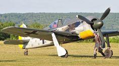 Bilde: FW 190 HD PEF 001 Ta 152, Focke Wulf Fw 190, Ww2 Aircraft, Luftwaffe, Box Art, Vintage Travel, Wwii, Planes, Trains